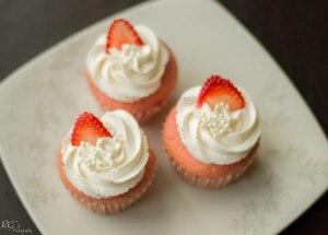 Cupcake-love-1