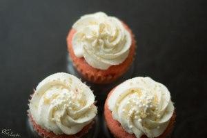 Cupcake-love-2