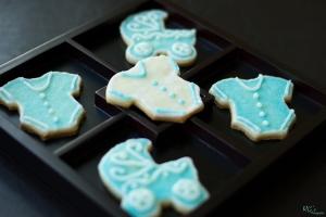 Baby-Shower-Cookies-1
